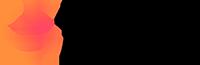 Lettstart Design Logo