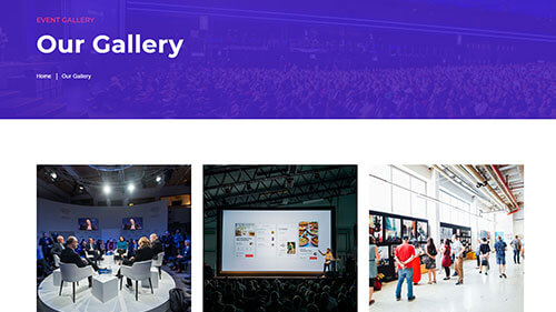 Image Preview of Gallery Product