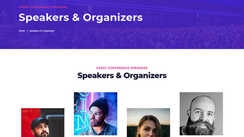 Image Preview of Speakers Product