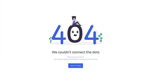 Image Preview of 404 Product