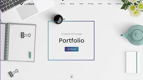 Image Preview of Demo 2 Product