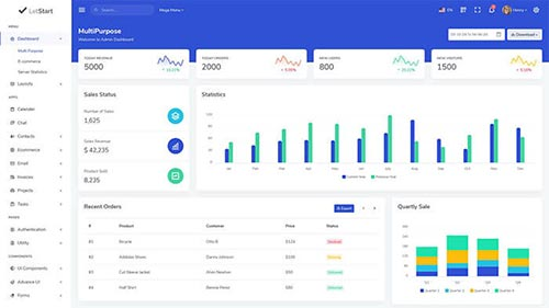 Image Preview of Index 1 Product
